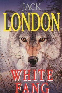 Белый клык / White Fang
