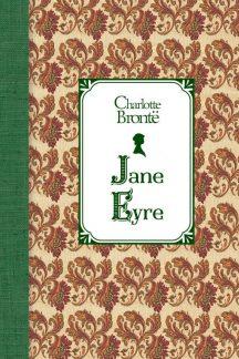 Джейн Эйр. Jane Eyre