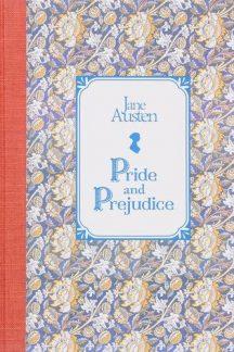 Гордость и предубеждение. Pride and Prejudice