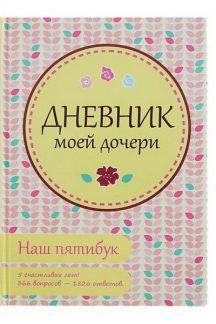 Женский ежедневник. Программа заботы о себе. Осознанное Творение Жизни