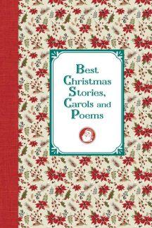 Лучшие рождественские рассказы и стихотворения. Best Christmas Stories, Carols and Poems